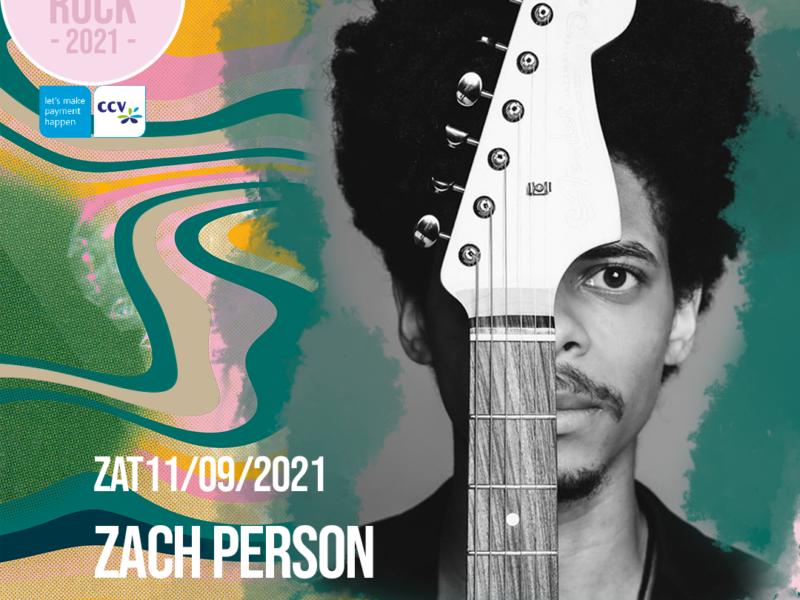 zach-person